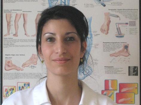 Sara Pietzko